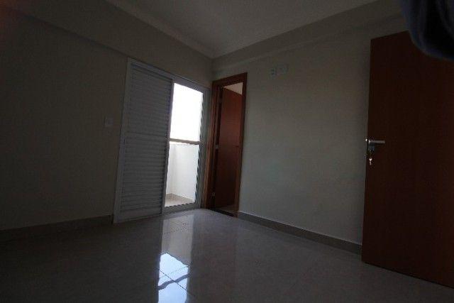 Apartamento no Santa Mônica 3 quartos c/ 1 suite - Foto 6