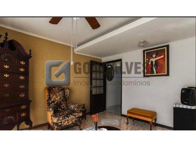 Casa para alugar com 4 dormitórios cod:1030-2-36213 - Foto 2