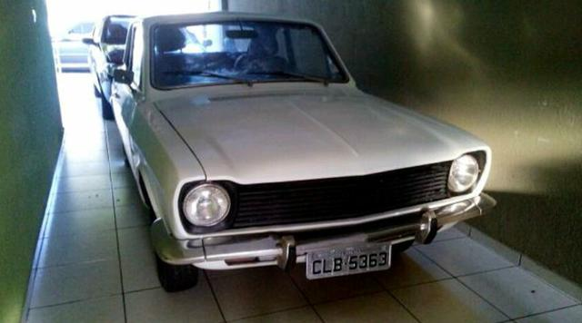 CORCEL 1- ANO 1975</H3><P CLASS= TEXT DETAIL-SPECIFIC MT5PX > 111.111 KM | CÂMBIO: MANUAL | GASOLINA
