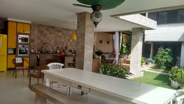 Vendo Excelente casa no Guararapes Cod Loc - 1086 - Foto 9