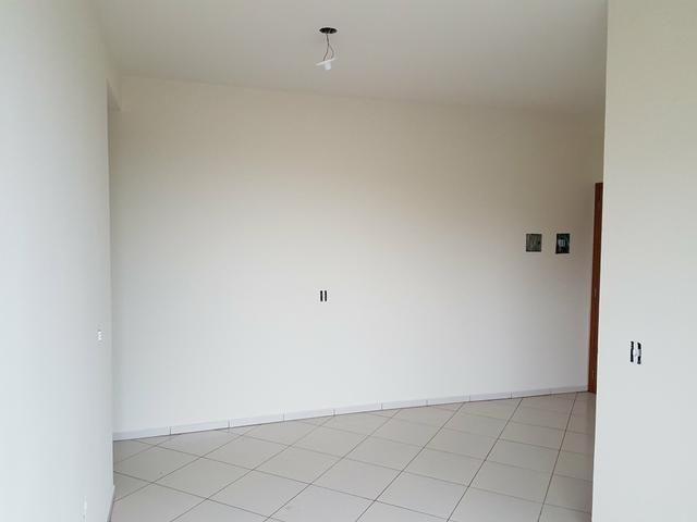 Apartamento, bairro Caixa D'água, Guaramirim/SC - Foto 5