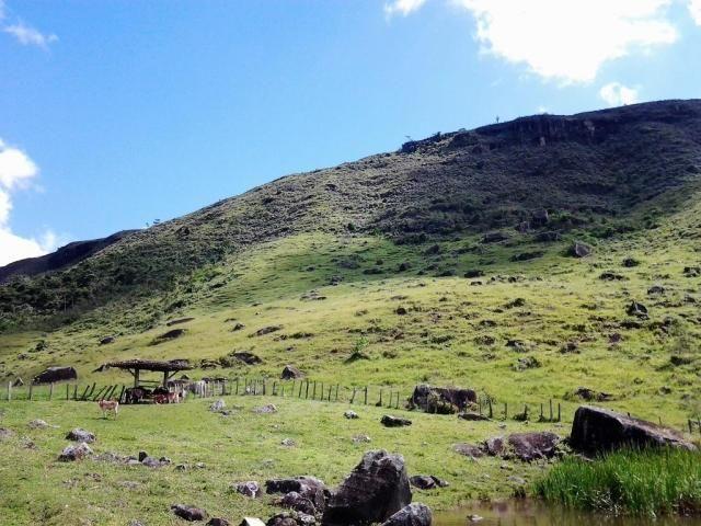Fazenda em Iguai/BA com 1136 hectares - Foto 15