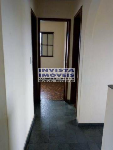 Apartamento c/ 2 qtos no B. Serra Verde R$ 140 Mil - Cod. 1090 - Foto 7