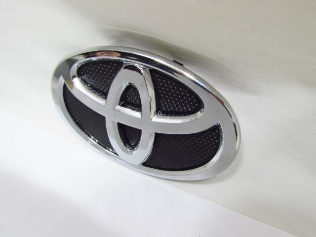 Emblema Grade Radiador Corolla 2009 10 2011 2012 2013 2014 - Foto 2