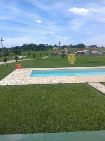 Condomínio Solar do Campo-Terrenos de 360 a 450 M2-Iguaba - Foto 12