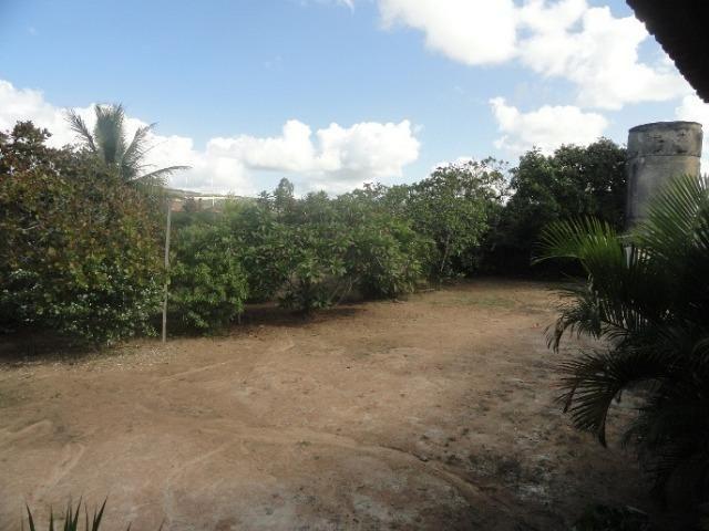 Chácara em Gravatá-PE com terreno de 2.000 m² - Ref. 274 - Foto 15