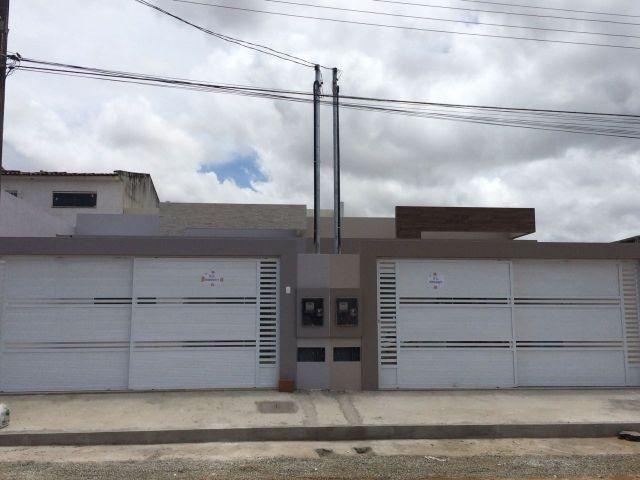 AP170 - Casa Loteamento Res.Oliveiras - 3/4 - Bairro Jabotiana -SantaLucia, entrada de 10%