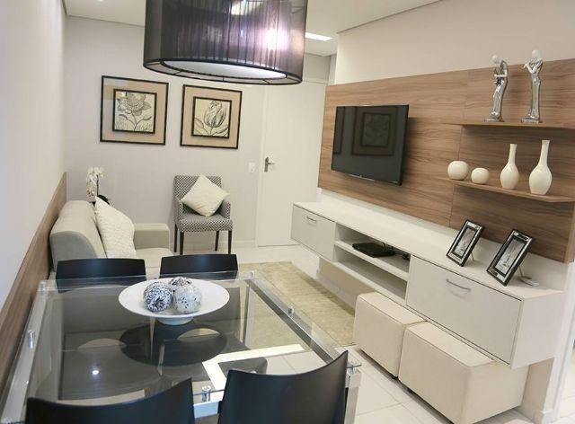 Conquista Aleixo itbi e registro gratis 2 qts c/ 1 suite/ 45 m² aproveite Últimas Unidades