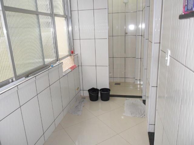 Apartamento no Engenho de Dentro 2 quartos Dependências de Empregada - Foto 15