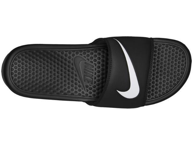 6ca88b1216 Chinelo Nike Esportivo Ótimo Material Melhor Preço do Brasil ...