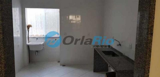 Apartamento para alugar com 2 dormitórios em Vila isabel, Rio de janeiro cod:LOAP20110 - Foto 11