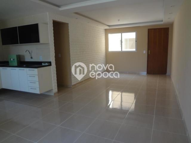 Apartamento à venda com 2 dormitórios em Engenho de dentro, Rio de janeiro cod:ME2AP32725 - Foto 6