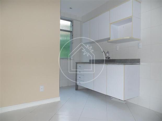 Apartamento à venda com 2 dormitórios cod:475518 - Foto 19