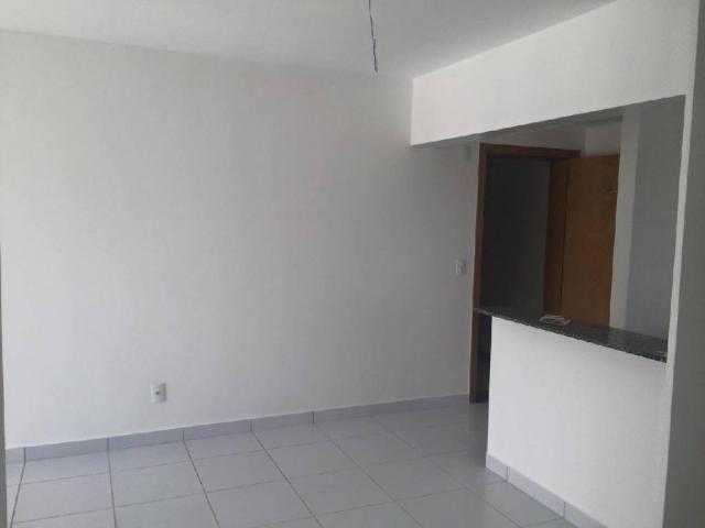 Apartamento à venda com 2 dormitórios em Jardim mariana, Cuiaba cod:22394 - Foto 9
