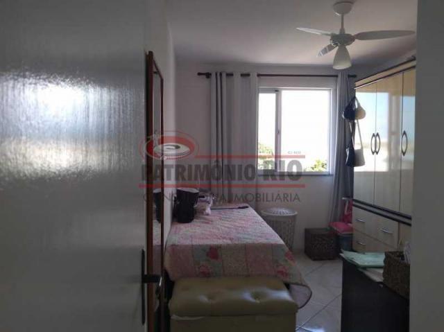 Apartamento à venda com 2 dormitórios em Cordovil, Rio de janeiro cod:PAAP23002 - Foto 13