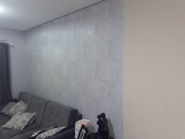 Apartamento mobiliado de 72 m² - Foto 13