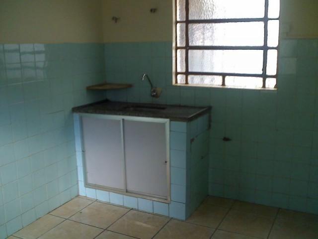 Casa com 3 dormitórios à venda, 300 m² por r$ 520.000,00 - caiçara - belo horizonte/mg - Foto 12