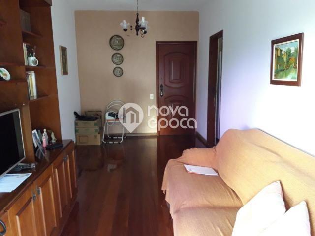 Apartamento à venda com 2 dormitórios em Riachuelo, Rio de janeiro cod:ME2AP34595