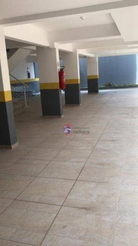 Cobertura sem condomínio para venda em santo andré co1075 - Foto 10