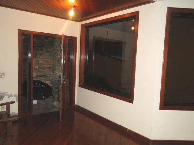 Casa com 3 dormitórios à venda, 415 m² por r$ 1.500.000 - caiçara - belo horizonte/mg - Foto 8