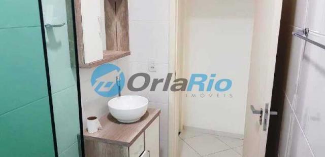 Apartamento para alugar com 2 dormitórios em Vila isabel, Rio de janeiro cod:LOAP20110 - Foto 4