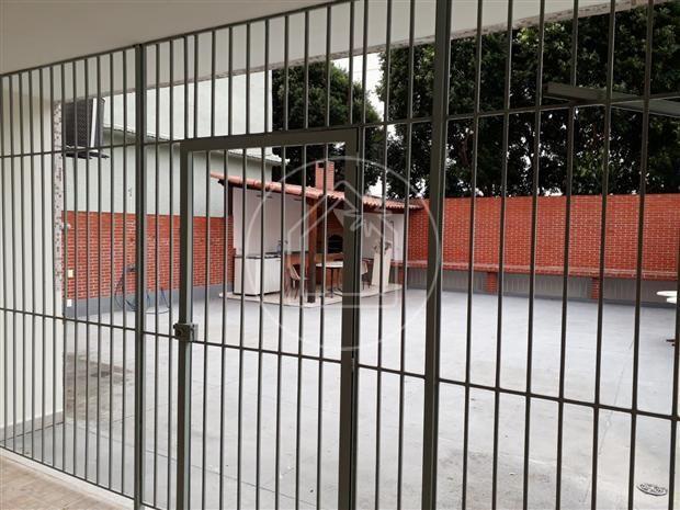 Apartamento à venda com 4 dormitórios em Maracanã, Rio de janeiro cod:854908 - Foto 11