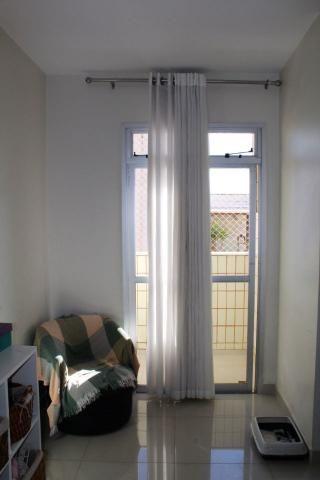 Cobertura 4 quartos buritis - Foto 19