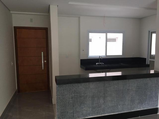 Apartamento localizado no Novo Horizonte em Varginha - MG - Foto 9