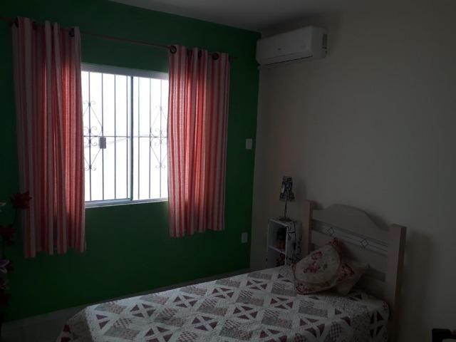 Casa de 3 quartos em São José de Imbassaí - Foto 8