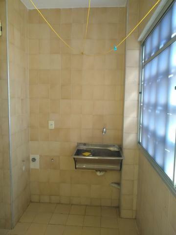 Ótimo apartamento com 03 quartos para aluguel no Centro - Foto 15