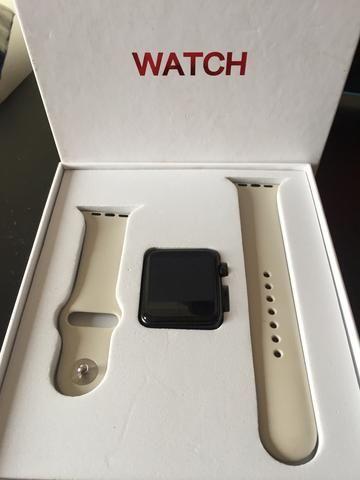Smartwatch iwo 5
