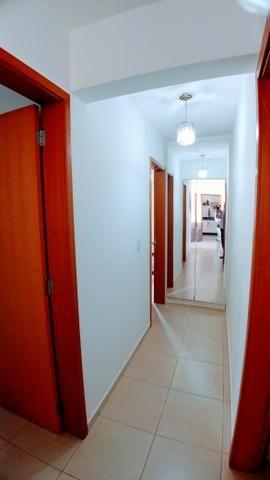 Apartamento Alto da Gloria 3 Q sendo 2 Suites - Residencial Altana - Foto 4