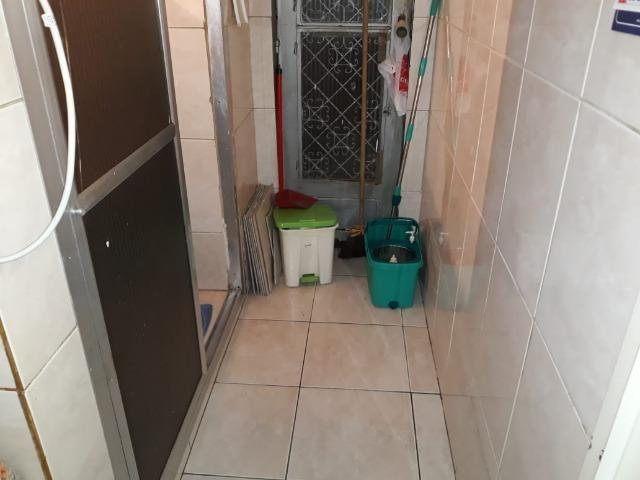 Cachambi Rua Verlinda Mauricio da Fonseca 3 quartos Próximo ao Prezunic JBCH32707 - Foto 15