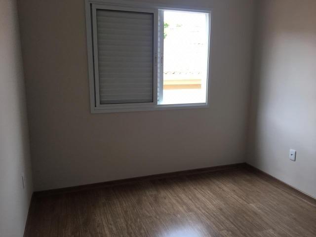 Apartamento localizado no Novo Horizonte em Varginha - MG - Foto 6