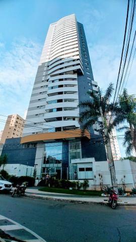 Apartamento Alto da Gloria 3 Q sendo 2 Suites - Residencial Altana - Foto 5