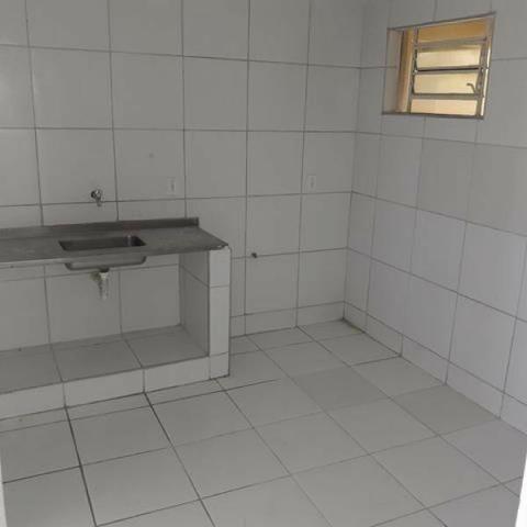 Apartamento no bairro Montese- AA 478 - Foto 4