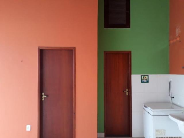 Casa de 3 quartos em São José de Imbassaí - Foto 13