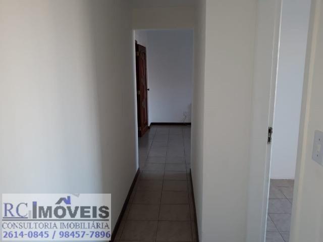 Venha nos fazer uma visita no nosso lindo apartamento com 2 quartos no Engenho Novo !!! - Foto 7