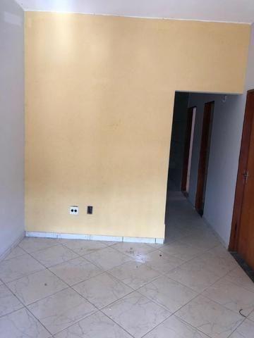 Alugue Sobrado Barato - Foto 6
