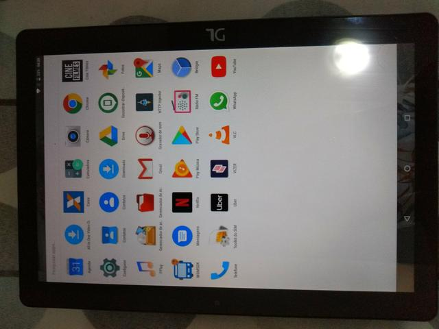 Tablet dl 10