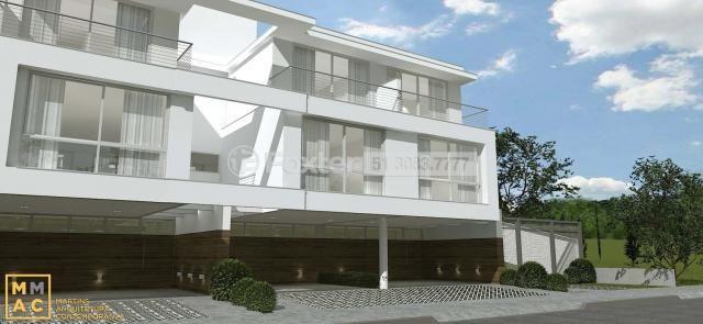 Casa à venda com 3 dormitórios em Jardim isabel, Porto alegre cod:167463 - Foto 3