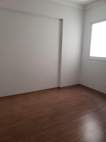 Apartamento à venda com 4 dormitórios cod:AP00033 - Foto 14