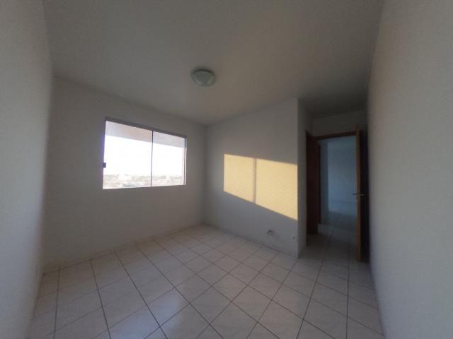 Apartamento para alugar com 2 dormitórios cod:26109 - Foto 13