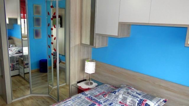 Apartamento à venda com 2 dormitórios em Sarandi, Porto alegre cod:981 - Foto 5