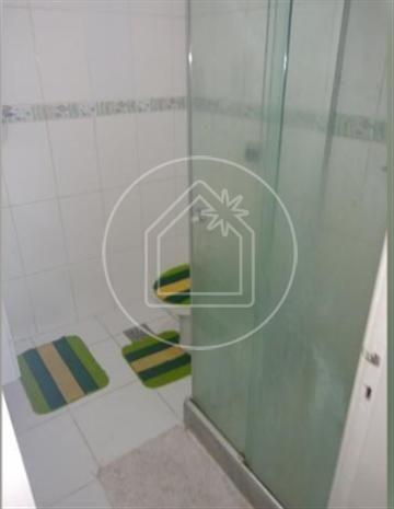 Apartamento à venda com 3 dormitórios em Catete, Rio de janeiro cod:861907 - Foto 18