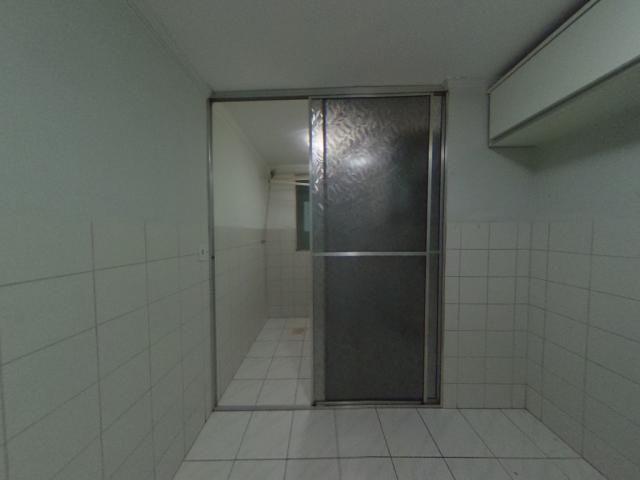 Apartamento para alugar com 2 dormitórios cod:26109 - Foto 19