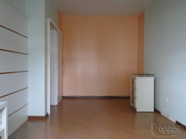 Apartamento à venda com 3 dormitórios em Centro, Novo hamburgo cod:15829 - Foto 12
