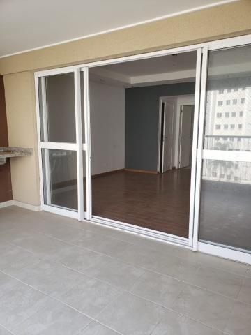 Apartamento à venda com 4 dormitórios cod:AP00033 - Foto 7