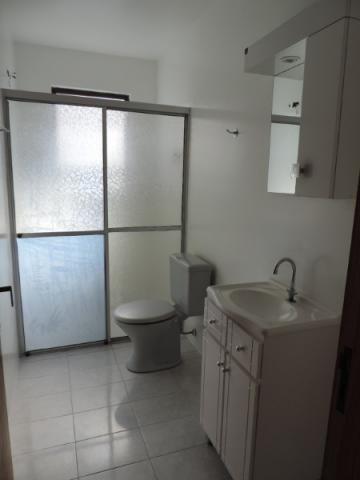 Apartamento para alugar com 2 dormitórios em Sao leopoldo, Caxias do sul cod:11272 - Foto 5