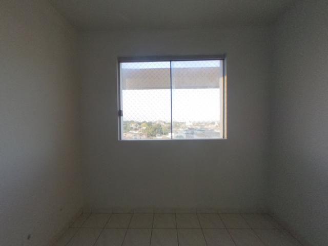 Apartamento para alugar com 2 dormitórios cod:26109 - Foto 12